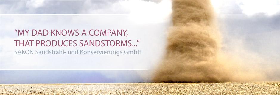 sakon_produces_sandstorms
