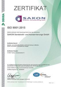 zertifikat-ISO-9001 2015 01